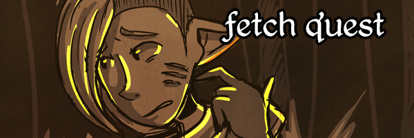 fetchquest_header
